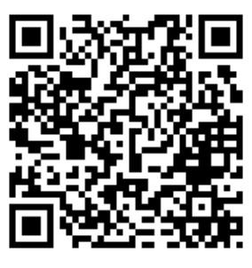 LINEオフィシャルQRコード